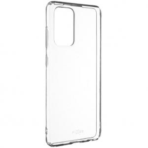 Samsung-A52-ymbris-umbrised.jpg