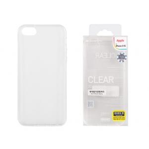 iphone-5-umbris-mercury-jelly.jpg