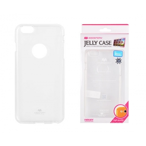 iphone-6-plus-mercury-jelly.jpg
