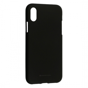 iphone_x-XS-ymbris-soft-tpu-matt.jpg