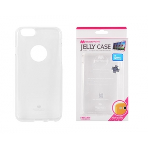 mercury-jelly-case-iphone-6.jpg