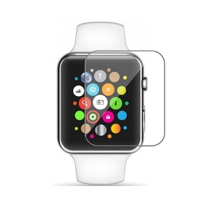 apple-watch-ekraani-kaitseklaas-40x34mm.jpg