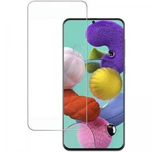 Ekraani-kaitseklaas-telefonile_samsung-a51-.jpg
