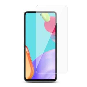 Samsung-A52-kaitseklaas.jpg
