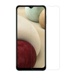 Samsung-Galaxy-A32_A12_kaitseklaas.jpg