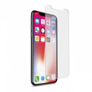 iphone-11-pro-max-kaitseklaas.jpg