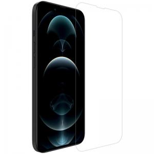 iphone-13-kaitseklaas.JPG