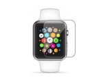 APPLE WATCH ekraani kaitseklaas 38x33mm