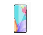 SAMSUNG GALAXY A52 / A52 5G ekraani kaitseklaas
