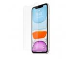 APPLE IPHONE 11 ekraani kaitseklaas