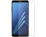 SAMSUNG GALAXY A5/A8 (2018) ekraani kaitseklaas