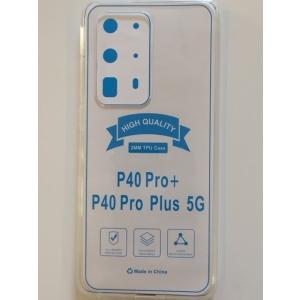 HW-P40-Pro-Plus-ymbris.jpg