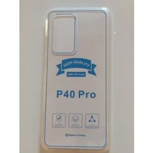 Huawei-P40-Pro.JPG