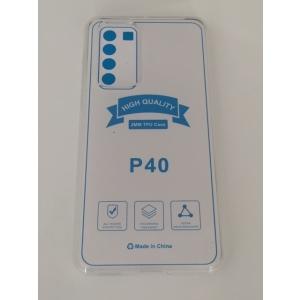 Huawei-P40-ymbris.JPG