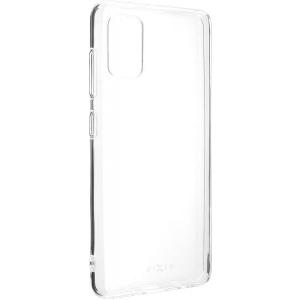 Samsung-A41-ymbris.jpg