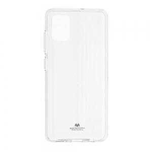 Samsung-A51-ymbris-tagus.jpg