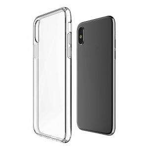 Samsung-S21-umbris-clear.jpg