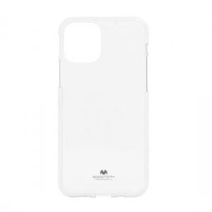 iphone-11-pro-max-ymbris-tagune-kate-tpu.jpg