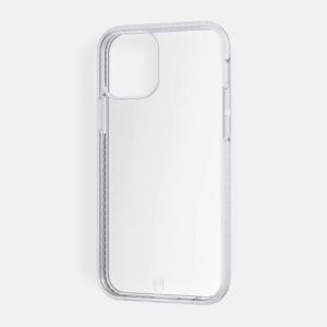 iphone-12-mini-umbris.jpg