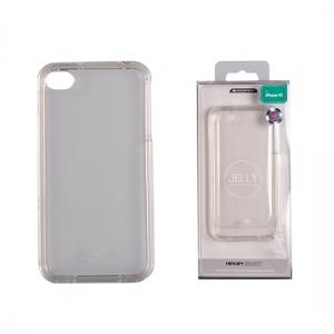 iphone-4-4S-umbris-mercury-jelly.jpg