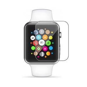 apple-watch-ekraani-kaitseklaas-42x36mm.jpg