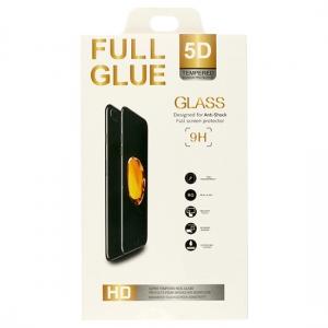 iphone-x-kaitseklaas-full_glue-5d.jpg