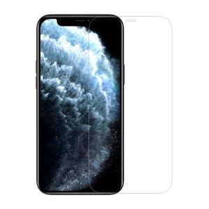 Apple-iPhone-12-Pro-ekraani-kaitseklaas.jpg