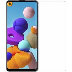 Samsung-A21:A21S-kaitseklaas.jpg
