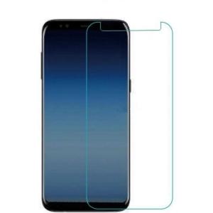 Samsung-A5-2018-kaitseklaas.jpg