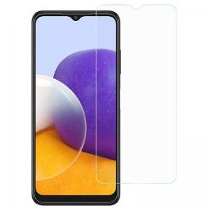 Samsung-Galaxy-A22-4G-kaitseklaas.jpg