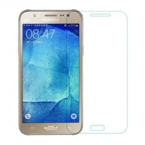 Samsung-Galaxy-J3-2016-kaitseklaas.jpg