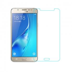 Samsung-Galaxy-J7-2016-kaitseklaas.jpg