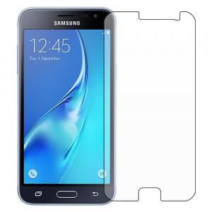 Samsung-J3_2016_kaitseklaas.jpg