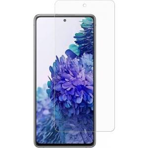 Samsung-S20FE-kaitseklaas.jpg
