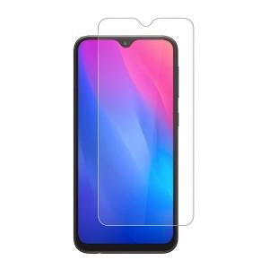 Samsung-galaxy-A31-ekraani-kitseklaas.jpg