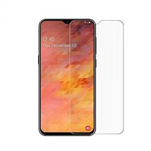Samsung_A20S-ekraani_kaitseklaas.jpg