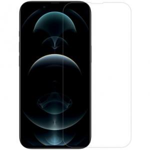 apple-iphone-13-mini-kaitseklaas.jpg
