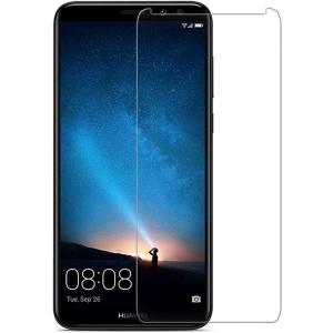 huawei-mate-10-lite-ekraani-kaitseklaas.jpg