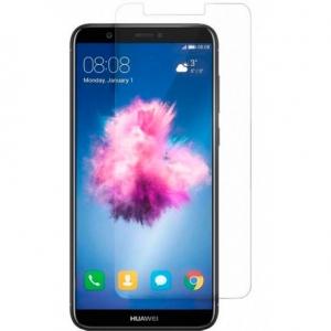 huawei-p-smart-2018-ekraani-kaitseklaas.jpg