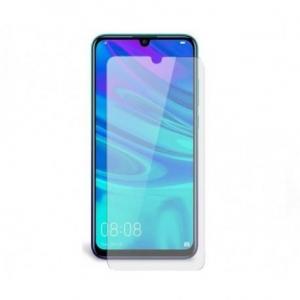 huawei-p-smart-2019-ekraani-kaitseklaas.jpg