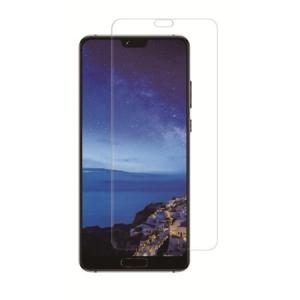 huawei-p20-ekraani-kaitseklaas.jpg