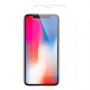 iphone-11-pro-kaitseklaas.jpg