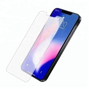 iphone-SE2-ekraani-kaitseklaas.jpg