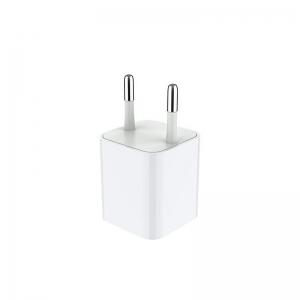 adapter-laadija-Jellico-2.jpg