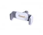 REMAX telefonihoidik-autohoidik clip, ventilatsiooni avasse