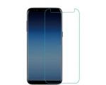 SAMSUNG A530 GALAXY A5 (2018) ekraani kaitseklaas