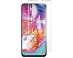 SAMSUNG GALAXY A80/A90 ekraani kaitseklaas