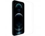 APPLE IPHONE 13 ekraani kaitseklaas