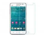 SAMSUNG G530 GALAXY GRAND PRIME ekraani kaitseklaas