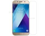 SAMSUNG A520 GALAXY A5 (2017) ekraani kaitseklaas